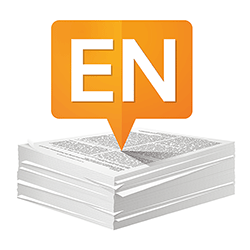 EndNote 19