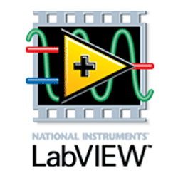 LabVIEW System Design