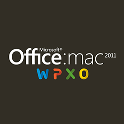 download mac os high sierra 10.13.1 torrent