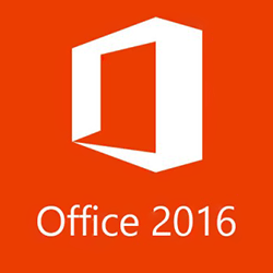 Office Home and Business 2016 for Mac - Faculty/Staff ONLY